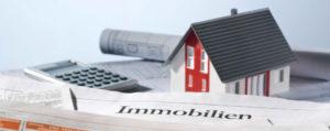 Permalink to:Immobilienrecht