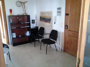 Anwaltskanzlei Menth auf Mallorca