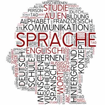 Mehrsprachigkeit als Arbeitsbasis