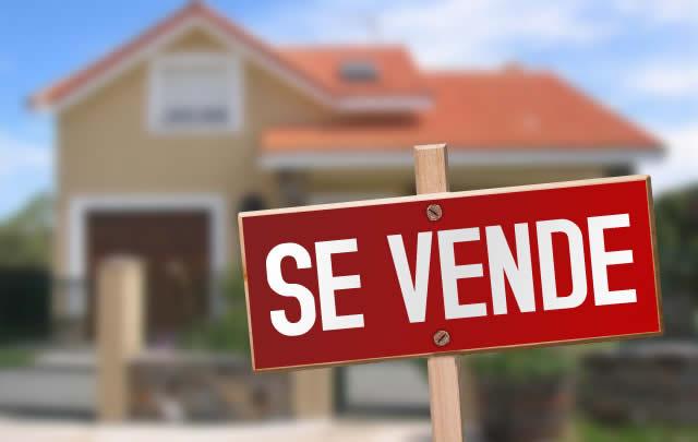 Arbeitsschwerpunkt Immobilienrecht