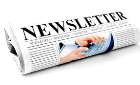 Newsletter Anwaltskanzlei Menth